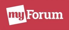 my-Forum